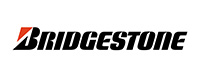 BRIDGESTONE
