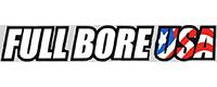 FULLBOREUSA