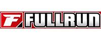 FULLRUN gume