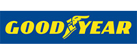 GOODYEAR gume