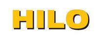 HILO gume