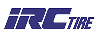 IRC gume