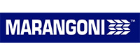 MARANGONI gume