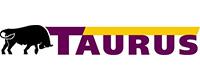 TAURUS gume