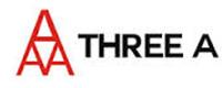 THREE-A gume