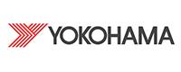 YOKOHAMA gume